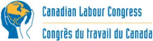 Canadian Labour Congress
